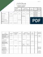 NEU Academic Calendar.pdf