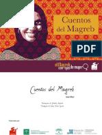 Cuentos del Magreb - Solidaridad Internacional Andalucía