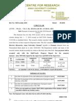 PHD Fees