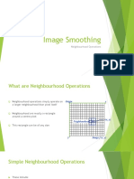015 Image-Smoothing-Basic-Concepts.pptx