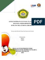 Cover Askep Hipertensi