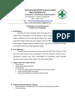 document (6).pdf