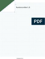 Lösungsvorschlag Mit Seitenangabe WK 2 - Klausur 2015