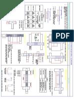 LP PR TYPE-9 S.1 (Struktur).08!11!16 Model (7)