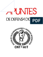 apuntes-defensa-digital.pdf