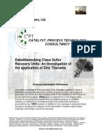 Debottlenecking Claus Sulfur_Recovery Units Zinc Titanate V2.pdf