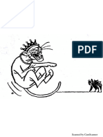 New Doc 2018-02-17.pdf