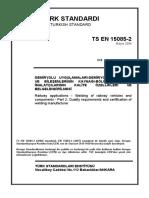 TS EN 15085-2.pdf