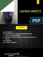 castingdefectspart2-160417132818.pdf