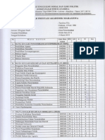 jpg2pdf(2).pdf