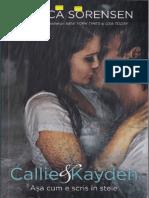 382270681-376810116-Jessica-Sorenson-Callie-Kayden-Asa-Cum-e-Scris-in-Stele-pdf.pdf