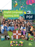 ELT Catalogue 2018 Web