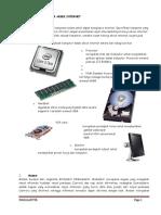 jaringan-hardware-1.doc