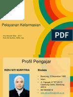 7-Pelayanan Kefarmasian.pdf