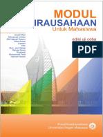 ebook-modul-kewirausahaan-untuk-mahasiswa.pdf