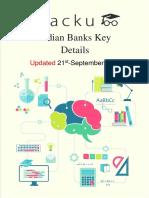 All Bank CEO List PDF.pdf