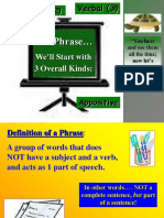 The Phrase4.ppt