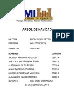 ARBOL DE NAVIDA - produccion 2.docx
