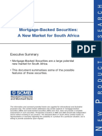 MBS-South Africa.pdf
