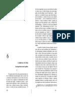 ARENDT_-_A_CRISE_DA_CULTURA.pdf