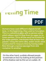 Telling Time.pptx