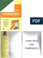 Como_Constituir_Cooperativa.pdf