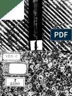 El nuevo licorista, o coleccion completa de recetas modernas para ....pdf