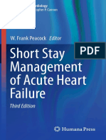 Short Stay Management of Acute Heart Failure-Humana Press (2017).pdf