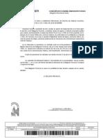 Adj-Ec in y Ciencia Huelva