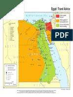 160311_Egypt_pdf