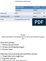5204_Pertemuan ke-4_(1).pptx
