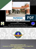 PRESENTASI PKL.pptx