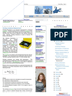Winding resistance Measurement.pdf