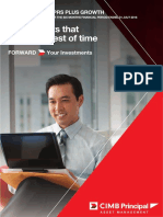 CIMB-Principal_PRS_Plus_Growth_IR.pdf