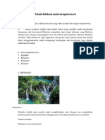 183673094-Teknik-Relaksasi-untuk-mengatasi-nyeri-docx.docx