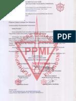 proposal Kegiatan Diesnatalis PPMI XXIII ok.pdf