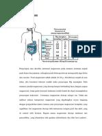 TUGAS 2.3 Mg dan Fosfor-2.docx