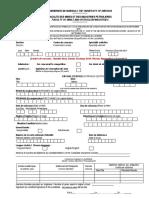 Fiche d'inscription au Concours FMIP 3e Année.pdf