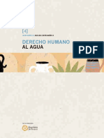 MONOGRAFICO4 DERECHO AL AGUA.pdf