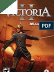 Victoria2 Online Manual English USA
