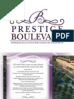 prestige-boulevard-brochure.pdf