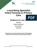 Baby milk prescription Guide.pdf