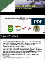 7_Tim_dan_Logistik.pdf