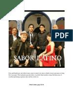 Sabor Latino Profile - 4.docx
