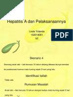 hepatitis A dan pelaksanaannya.pptx