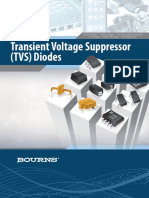 TVS diode