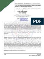 jurnal kompetensi,disiplin univ sam ratulangi.pdf