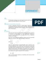lelm302.pdf