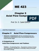 Axial flow compressor.ppt