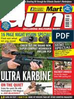 Gunmart 2018_10